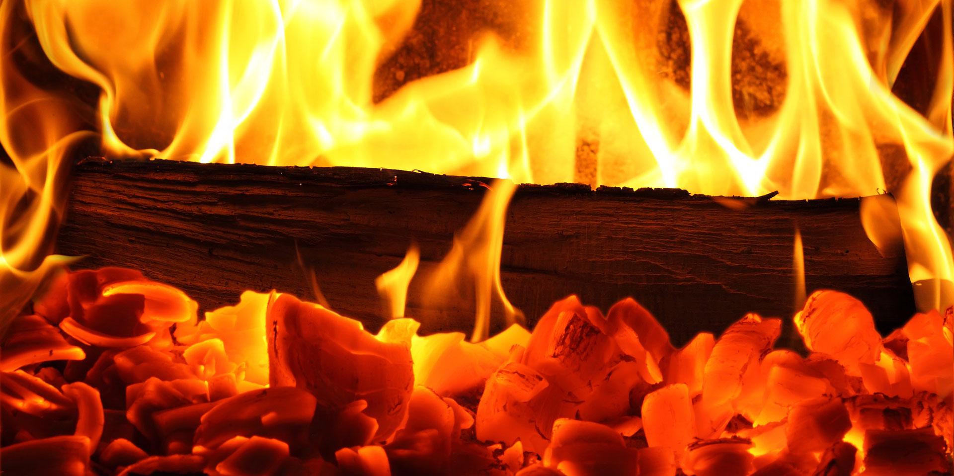 brennholz f r das rhein main gebiet brennholz zipf lieferung frei haus. Black Bedroom Furniture Sets. Home Design Ideas